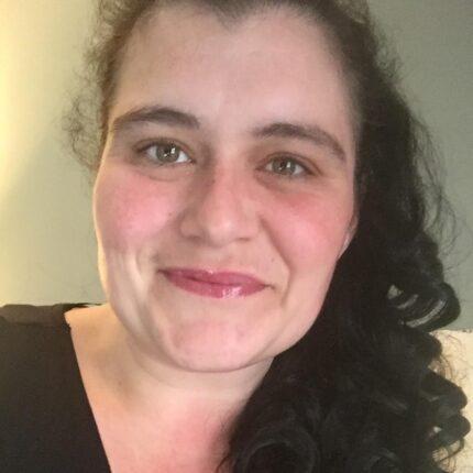 cbd fibromyalgie avis