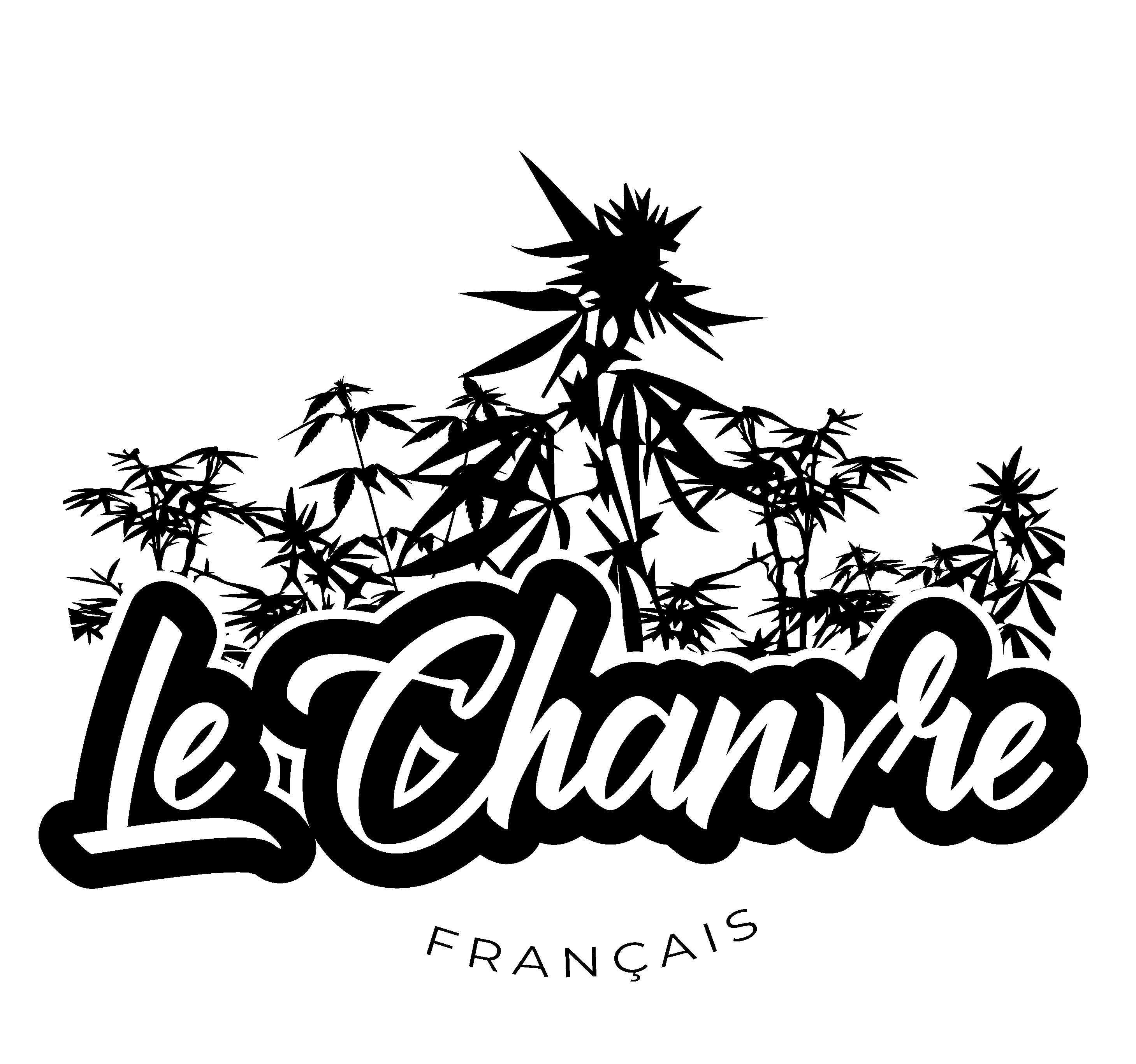 Le chanvre francais